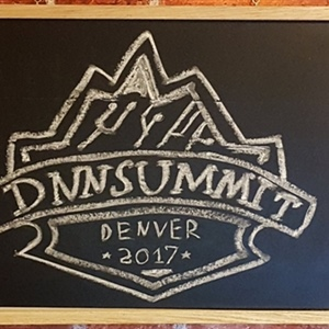 DNN Submit 2017