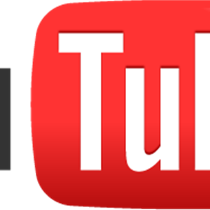 Tus videos de YouTube en tu DotNetNuke